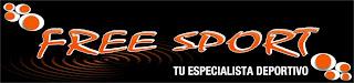 LOGO%2Bfreesport - CALENTAMIENTO A DISTANCIA, las sensaciones de Luis Puente