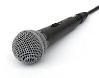 Sewa mic cable bandung, rental mic cable bandung, penyewaan mic kabel bandung, persewaan mic kable bandung