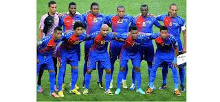 Rajindraparsad Seechurn 2 - Cabo Verde 0 - O escândalo africano de 2013.