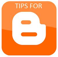 [Thủ thuật Blogger] Ẩn bài viết ở trang chủ Blogger Tips-for-blogger