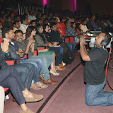 Sikindar Audio Launch Stills (379)