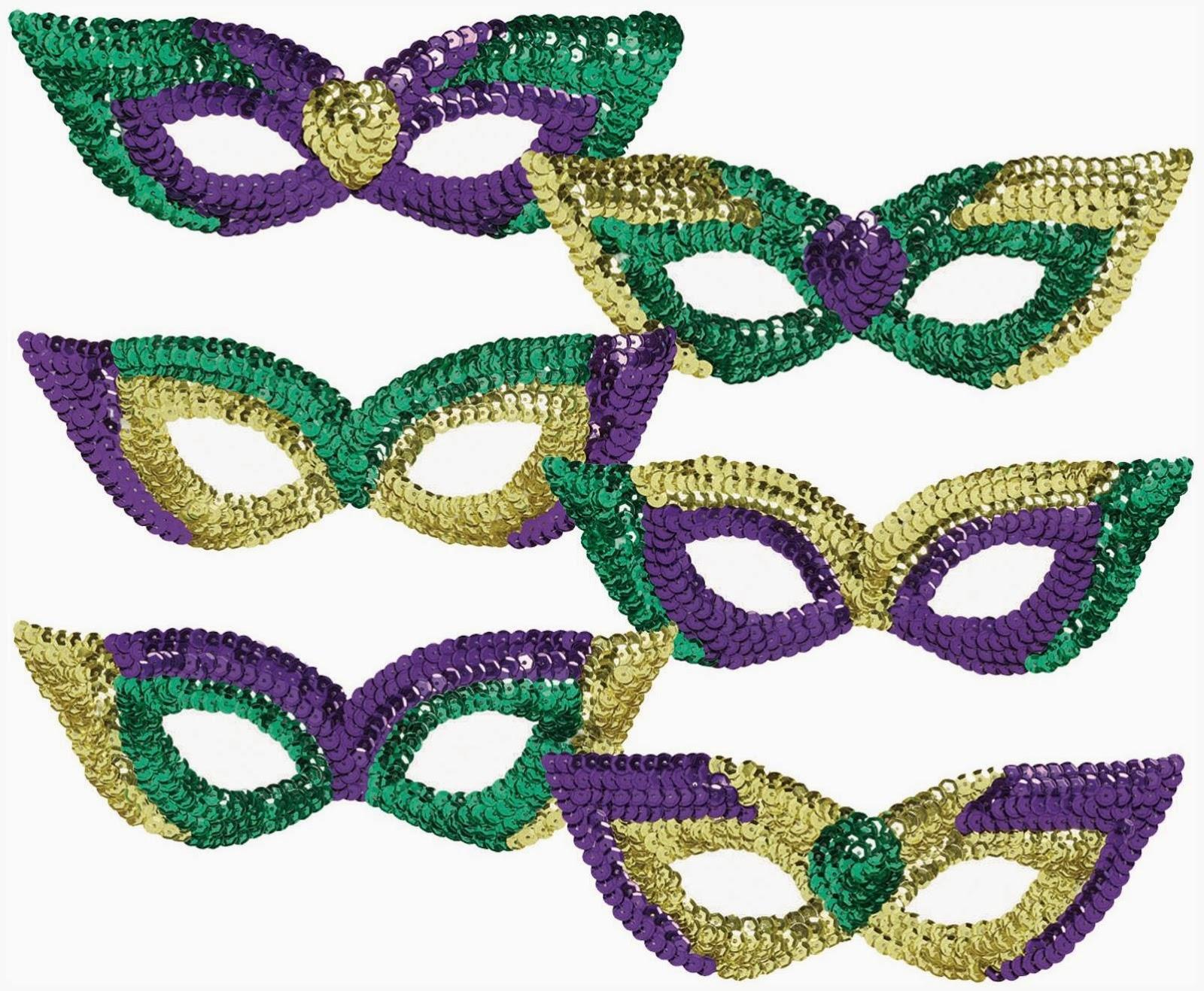 mardi-gras-masks