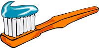 kanker gusi obat herbal untuk gusi bengkak obat sakit gigi gusi bengkak
