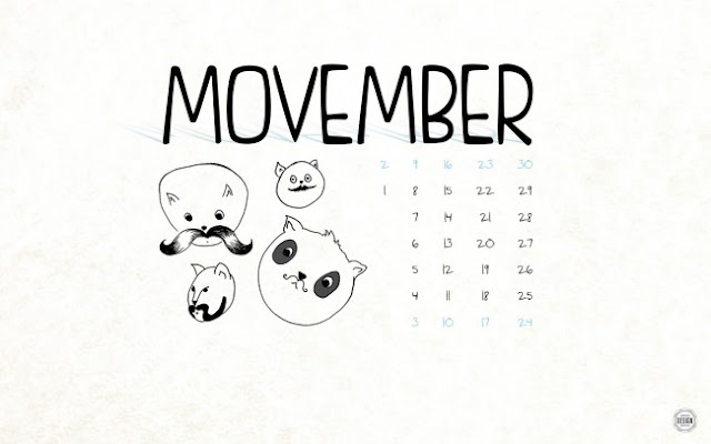 desktop-wallpaper-calendar-november-2013