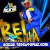REI DA CACIMBINHA CD PROMOCIONAL DE 2015 BAIXE AKI