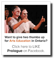 https://www.facebook.com/PrologueToThePerformingArts/?ref=hl