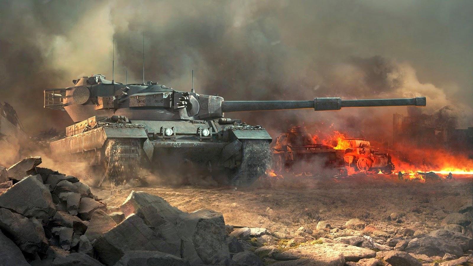 wot_world_of_tanks_HD_wallpaper_2014_2015_free_to_play_PC_game_f2p_Tanks_fire_war_download_www.epichdwallpapers.com