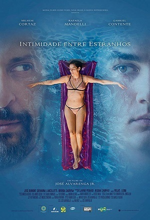Intimidade Entre Estranhos Torrent Download