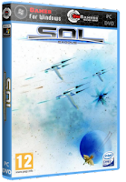 FREE DOWNLOAD GAME SOL: Exodus (PC/REPACK/ENG) GRATIS LINK MEDIAFIRE