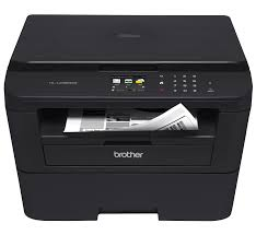 Brother HL-L2380DW Driver Download Printer free