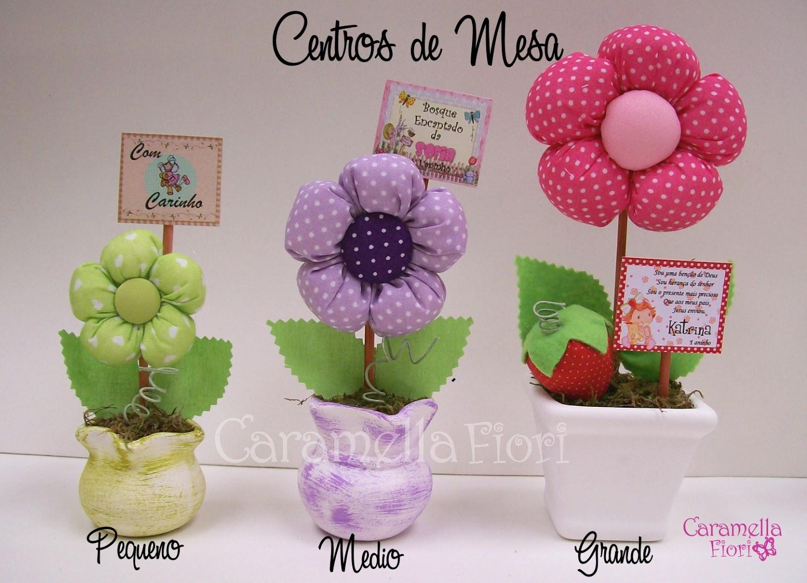 Centro+de+mesa+vaso+flor+de+fuxicojpg