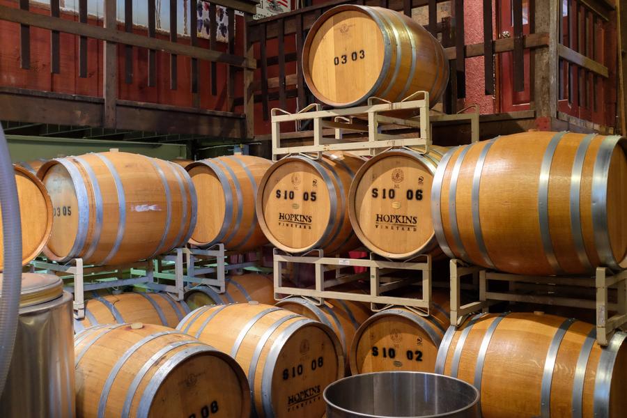 Levitate Style Travel: Connecticut #CTvisit, Winetasting at Hopkins Vineyard in New Preston, CT, Sachem's Picnic, Menswear