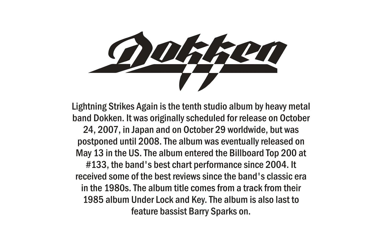 dokken-lightning_strikes_again_back_vector