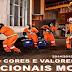 RACIONAIS MC´s -CD CORES E VALORES 2014/2015