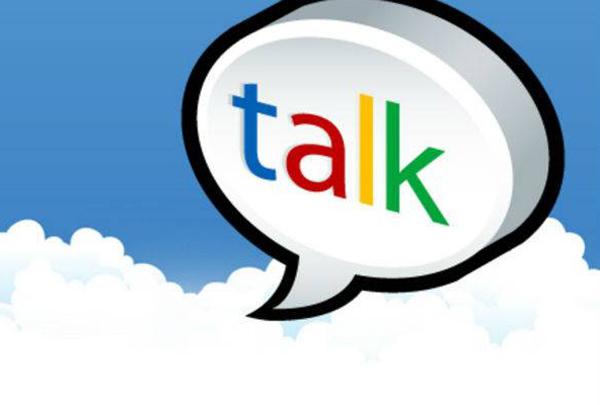 Google Alihkan Layanan Gtalk ke Hangouts Mulai 16 Februari