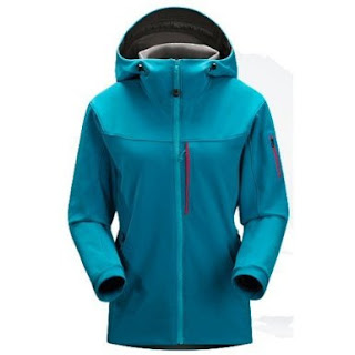 best snow jackets for women