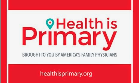 Family Medicine for America's Health