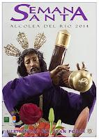 Semana Santa de Alcolea del Río 2014
