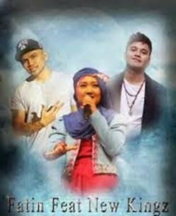 Fatin feat New Kingz