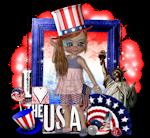 http://4.bp.blogspot.com/-P4wNXEhLhXc/VRFmk_M6IuI/AAAAAAAAHyA/RT3TmLzHaFo/s1600/aureliepatriotic1loveamerica.png