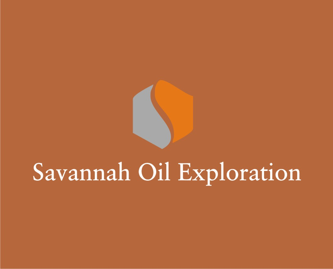 SAVANNAH OIL