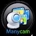 ManyCam Pro 4.0.77.5404