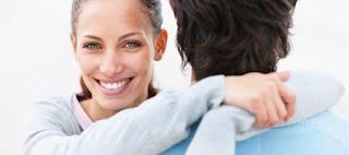 Les 7 questions à poser lors d'un premier rendez-vous