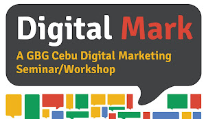 Digital Mark Seminar and Workshop
