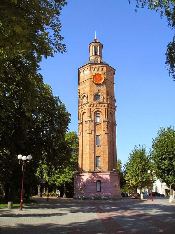 http://4.bp.blogspot.com/-dY0K8LVQGN8/VQ0pUViH1-I/AAAAAAAAViE/z5IyGjKhTRw/s1600/ur4nww_p_tower.jpg