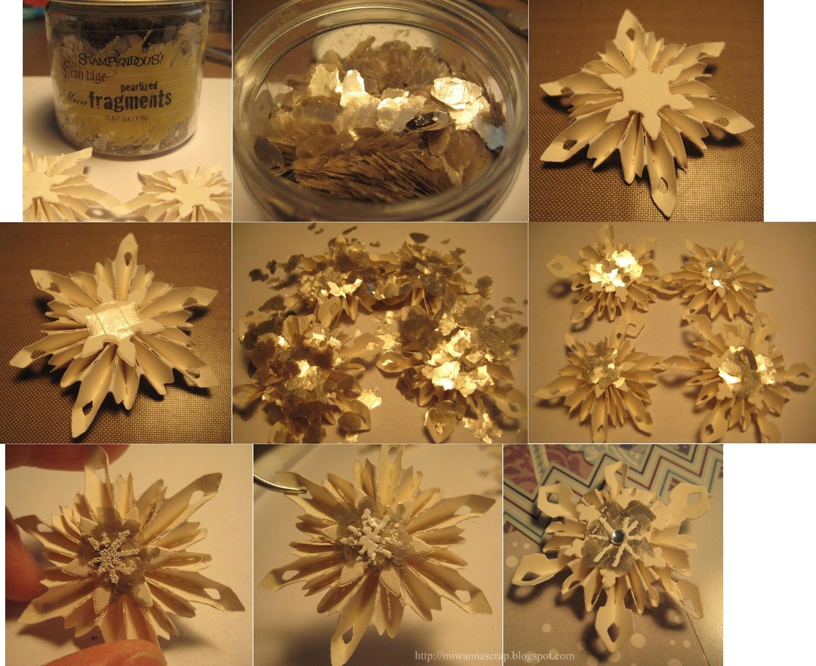http://4.bp.blogspot.com/-dY23uRGpA_8/UPggjr-o4UI/AAAAAAAAC9M/H8GMTX41WqE/s1600/Step+7+-+Making+Mica+Snowflakes.jpg