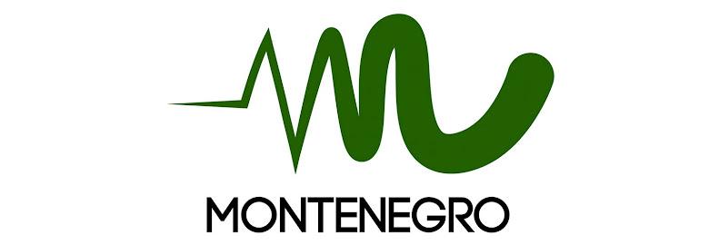 MONTENEGRO ARTE Y DISEÑO