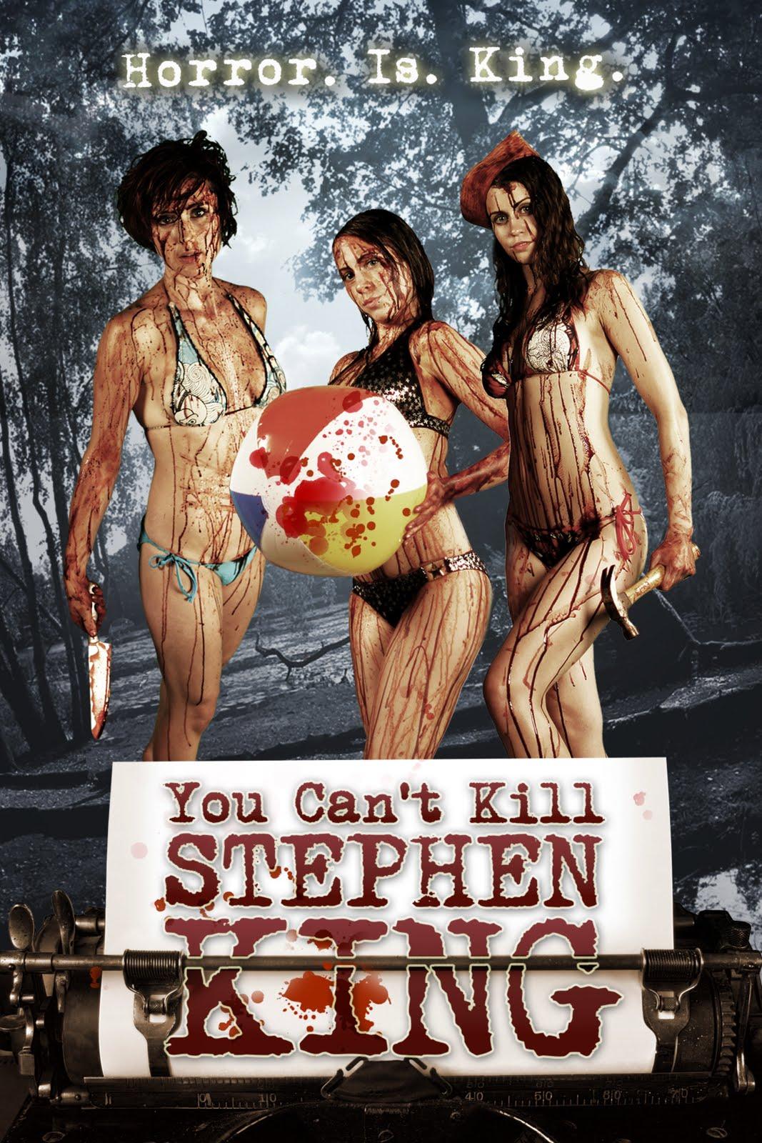 http://4.bp.blogspot.com/-dY4AhmAFRCw/TrMfQE8O8oI/AAAAAAAAAAQ/HXsEP2yy_Z4/s1600/horror.tif