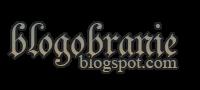 Blogobranie :)