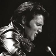 Elvis' 1968 Comeback Special