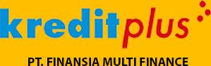 Lowongan Kerja Kredit Plus Makassar Management Trainee