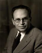 П.Лазарсфелд