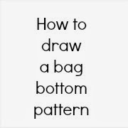 http://projectsbyjane.blogspot.sg/2010/05/how-to-draw-bag-bottom-pattern.html
