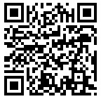 Scan our email QR Code with your gadget :