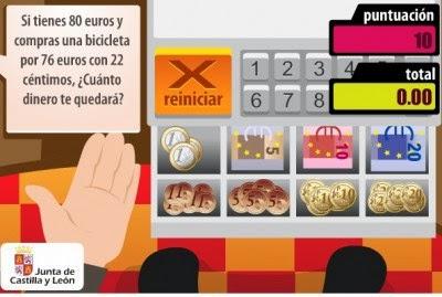 http://www.educa.jcyl.es/educacyl/cm/gallery/Recursos%20Infinity/juegos/caja_registradora/caja_registradora.htm