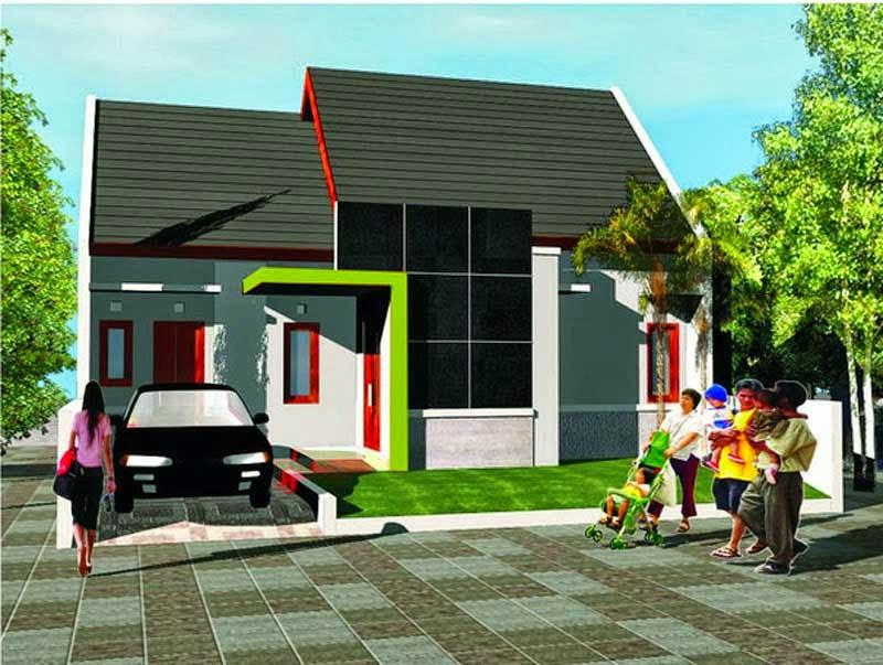 Picture-Home-Design-Minimalist-Simple-Latest
