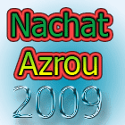Nachat Azrou