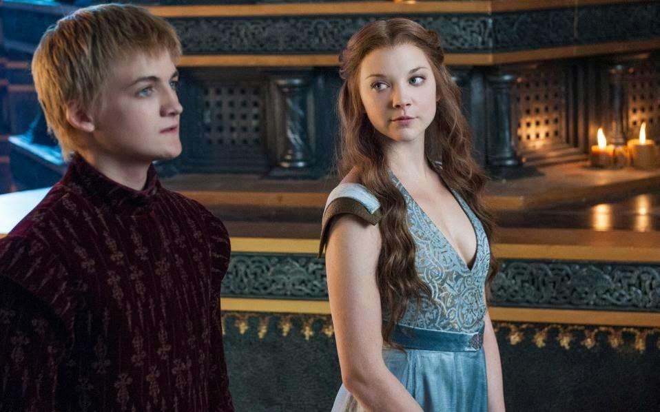 Η όπερα καλωσορίζει το Game of Thrones!
