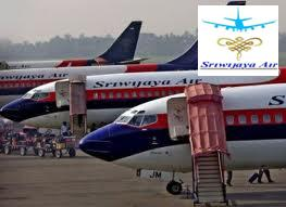 Jobs and Career Sriwijaya Airlines 2012