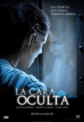 Estrenos de cine [16/09/2011] La_cara_oculta%2B%255Bmirocine.net%255D