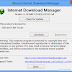IDM 6.19 Full Crack Build 2 - Internet Download Manager 6.19 Build 2 Full Patch
