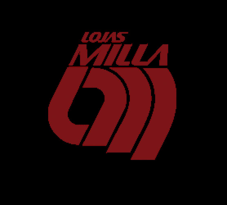 Lojas Milla