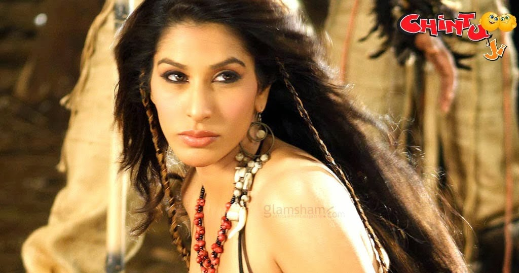 download sophie chaudhary latest -#main
