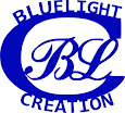 Bluelight Creation