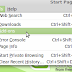 Cara Download Video Youtube pake Addons di Firefox
