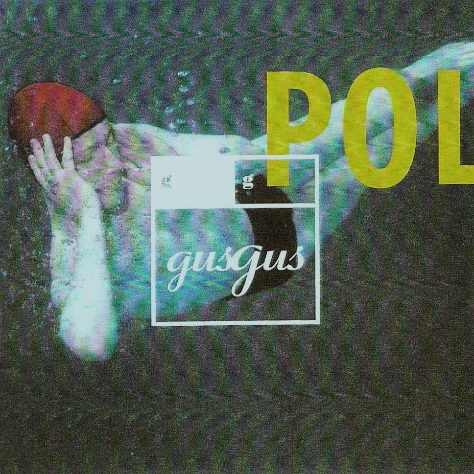 http://gusgusiceland.bandcamp.com/album/polydistortion